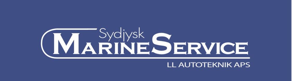 Sydjyskmarineservice