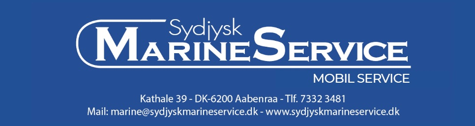 Sydjyskmarineservice